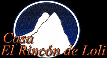 Casa El Rincón de Loli