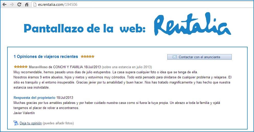 http://es.rentalia.com/194506