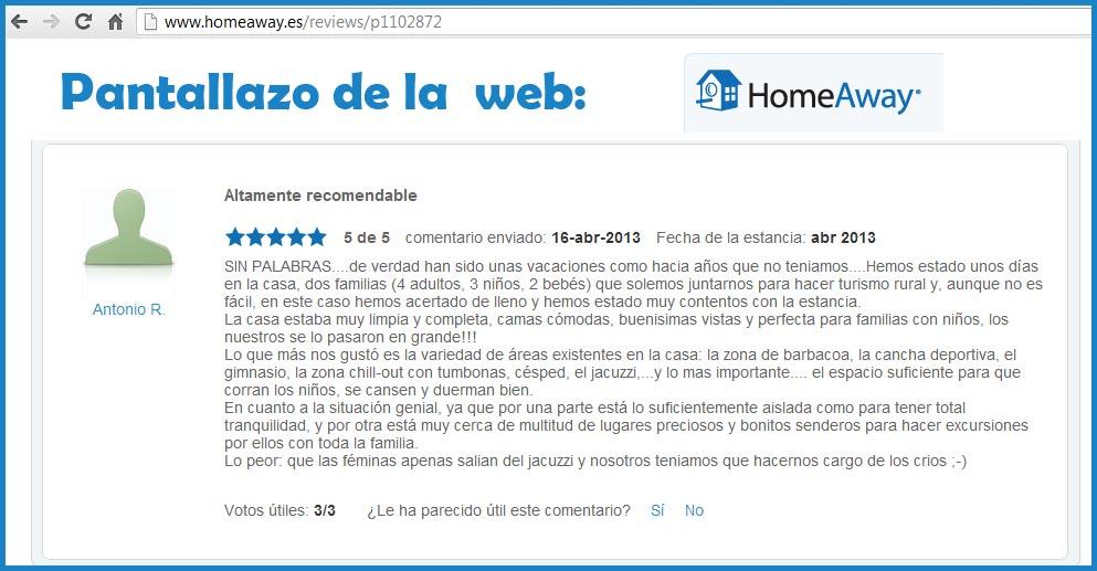 http://www.homeaway.es/reviews/p1102872